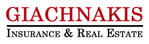 GIACHNAKIS Insurance & Real Estate